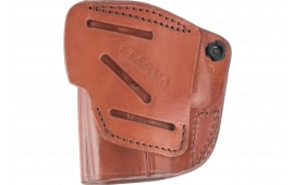 TAG IPH4312 4IN1 Glock 19/23/32 BRN
