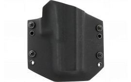 Versacarry Arma OATHKEEPER310 Kydex Belt Holster Glock 19