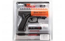 MSI 80406 Pepper GUN 2.0