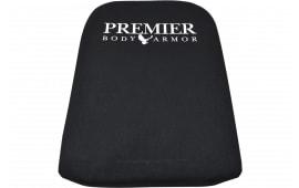 Premier Body Armor BPP9013 Bag Armor Insert Black 511 Bags