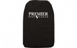 Premier Body Armor BPP9019 Bag Armor Insert Black Vertx EDC Ready