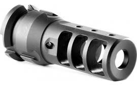Dead Air DA102 Keymod Muzzle Brake 308/7.62 Steel 5/8X24