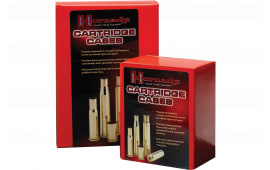 Hornady 8663 Unprimed Cases30 Thompson Center 50 Per Box Lightweight