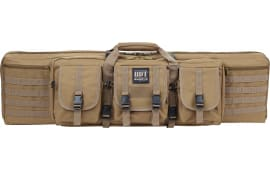 Bdog BDT35-36T Tact SNG Rifle CS 36 TAN
