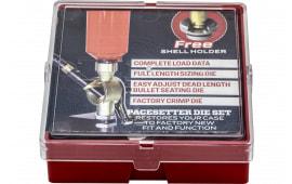 LEE 90066 Pacesetter Dies 224 Valkyrie