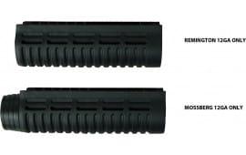 Phoenix Technology MSF1201B Standard Forend 12GA Mossberg 500 Glass-Filled Nylon Black