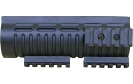 Phoenix Technology SFM1201B Standard Forend12 GA Remington 870 Glass-Filled Nylon Black