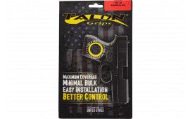 Talon 385rd Glock 48/43X RBBR