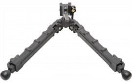 """Accutac LRB-G200 LR10 G2 Bipod 7-12"""""""