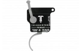 Triggertech R70SBS14TNC PR REM 700 CRV SS WO/BR