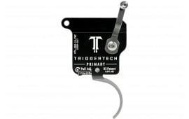 Triggertech R7LSBS14TNC Left Hand PR REM 700 CRV WO/BR