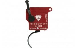 Triggertech R70SRB02TNC BLKDMND REM700 CRVCLN Wobr