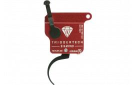 Triggertech R70SRB02TNP Blackdimnd REM700 Proclnwobr