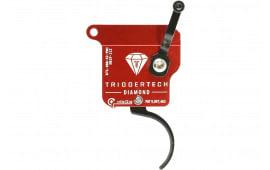 Triggertech R7LSRB02TNC Lhblckdimnd REM700 Clnwobr