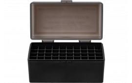 Berrys 46826 409 Ammo BOX .243/308 50rd SMK/BK