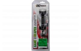 DNZ 11042 Trad Black Powder MD MT
