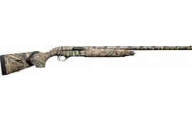 Beretta J42AL26 A400 Lite KO 26 MAX5 Shotgun