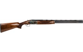 "Dickinson OP1228 OP Hunter LUX Plantation 28"" Shotgun"