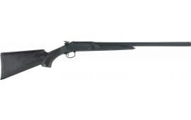 "Savage Arms Stevens 22559 Single Shot 22"" Shotgun"