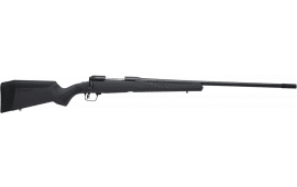 Savage 57025 110 Long Range Hunter 338 FED