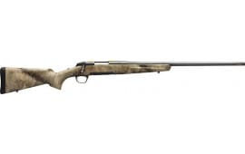 Browning 035388227
