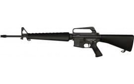 Colt CRM16A1 Classic 20 Mt/grey