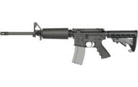 Rock River Arms AR1201 LAR-15 Tactical CAR A4 .223 Remington 16