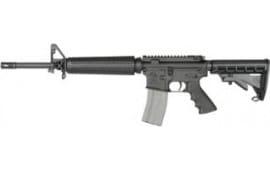 Rock River Arms AR1226 LAR-15 Elite CAR A4 .223 Remington 16