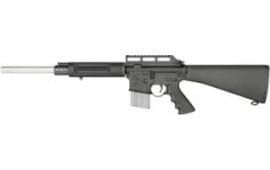Rock River Arms AR1505 LAR-15 Varmint EOP .223 Remington SS Bull A2 ST