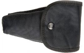 Mace 80105 Soft Case Pepper Spray Gun Holster Nylon Black