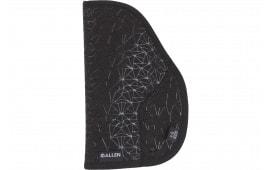 Allen 44905 Spiderweb Handgun 05 Nylon Black