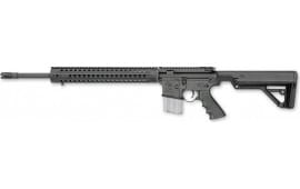 Rock River Arms AR1537 LAR-15 Coyote 223 REM Operator A2 Stock Hogu