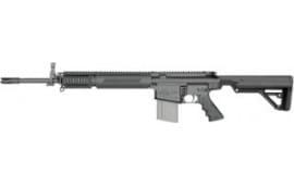 Rock River Arms 308A1279 LAR-8 STD Operator 20 A2 Stock Hogue