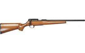 Kalashnikov USA IZ144 Izhmash BI-7-2KO Basic Birch Stock