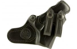 Beretta P057BAY2Z0 Inner Piece Fits Beretta Pico Leather Black