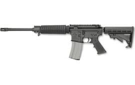 Rock River Arms AR1850 LAR-15 CAR A4 .223 Remington Tele GAS Block 30rd