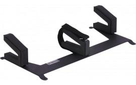 Big Sky Racks BSR1 Sky Bar Gun Rack Vertical/Horizontal Mount