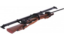 Big Sky Racks SBR1G Sky Bar Gun Rack 1 Gun