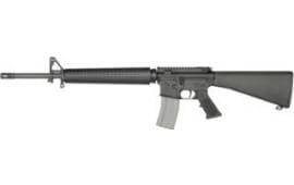 Rock River Arms AR1288 LAR-15 STD A4 .223 Remington 20