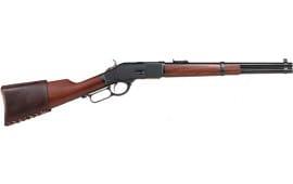 Taylors and Company 2042 Uberti 1873 38 SPL 16 Comp Carbine II