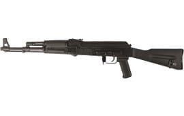 Arsenal SLR10711 SLR-107R 16.25 Black Poly 5rd