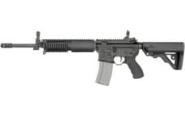 Rock River Arms AR1270 LAR-15 Elite Comp .223 Remington Ergo Suregrip
