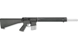 Rock River Arms AR1532 LAR-15 Predator Purs UIT 223 REM Dlxhg NEW