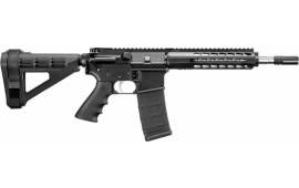 Bushmaster 90035 Enhanced Pistol 223 REM Square Drop H
