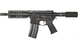 Bushmaster 91020 Enhanced Pistol 223 REM 7