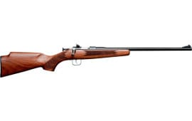 Chipmunk 22LR Rifle Deluxe 00002