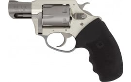 Charter Arms 52270 Pathfinder Lite 2 FS 6rd Revolver