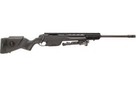 Steyr Mannlicher 601113G SSG04 A1 300 WIN 25.6 Heavy Barrel Synthetic 8rd