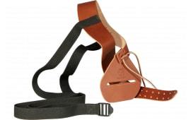 Hunt 067-99 Shoulder Harness