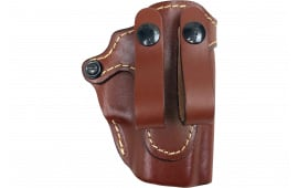 Hunt 4700-45 IBW Holster RS Glock 43
